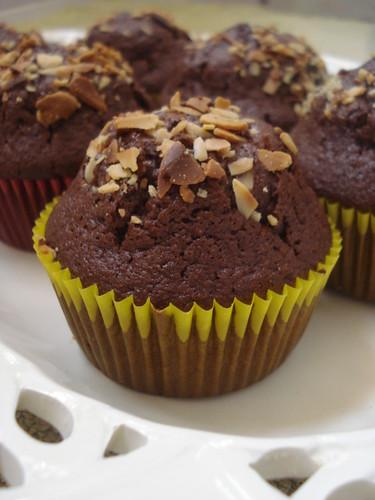 kakaolu muffin 006