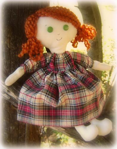 Etsy Dolls 006