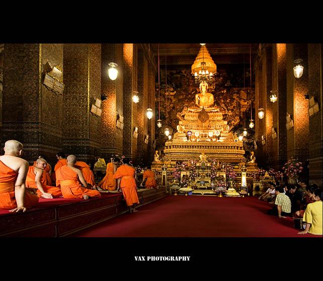 Wat Po 05