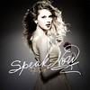 Taylor Swift Speak Now (MotivatedCovers) Tags: mine mean lovestory ts taylorswift mileycyrus selenagomez demilovato tripleplatinum youbelongwithme speaknow taylorswiftfearless taylorswiftspeaknow