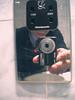 elettricità (video_max) Tags: trip travel fish news man london art make up out stars four hotel eyes nikon europa europe arte hole no batch room 4 story heads spy di stele service editing talking job londra occhio mute notte rolling waiter autoscatto reportage rate edifice alberghi spioncino spia filmakers mostre corridoio ceck filmino morente prese inglesi videomax sangermano pernottamento ss200 exibitionx corretv