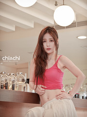 chichi-4 (IvanTung) Tags: people girl chichi    gh2  gf2   d