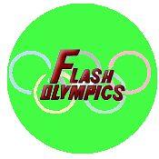 Joc olimpiades