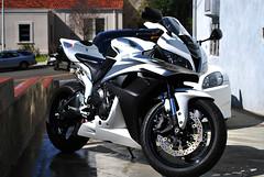 CBR07 (ReGMiLLa) Tags: white car honda leo wheels vince convertible spoon motorbike turbo motorcycle crg s2000 exhaust jdm volk cbr600 cbr amuse cbr600rr gpw ce28 hons2k