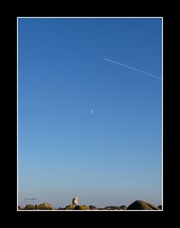 Objectif lune!
