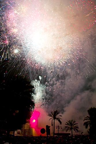 firework-crida