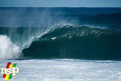JTG_9640 (NorthShoreSurfPhotos.com) Tags: lighthouse hawaii surf waves contest kauai pipeline hdr bodyboarding ehukaibeachpark