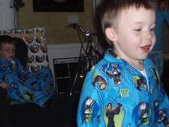 Feb2008 391 (brad@olsen.org) Tags: feb2008