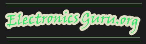 ElectronicsGuru.org Banner