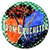 ironcrocheter