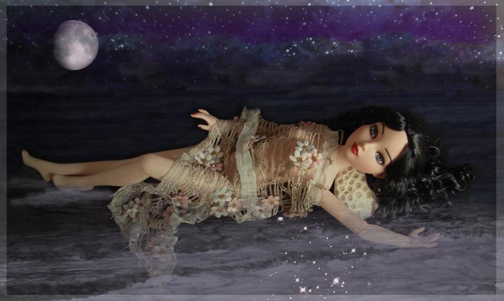 Idex Ellowyne, No Longer Option outfit, et costume de ballet 3343871831_38f03031eb_o