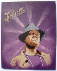 J-Dilla version 2 (STENZSKULL) Tags: wood original portrait art photoshop painting underground skull graffiti j photo artwork stencil montana paint jay purple propaganda detroit spray popart mtn layer hiphop spraypaint hip hop rap jd dee rapper multilayer dilla jaydee musicart handcut jdilla montanacolors mtncolors stenzskull