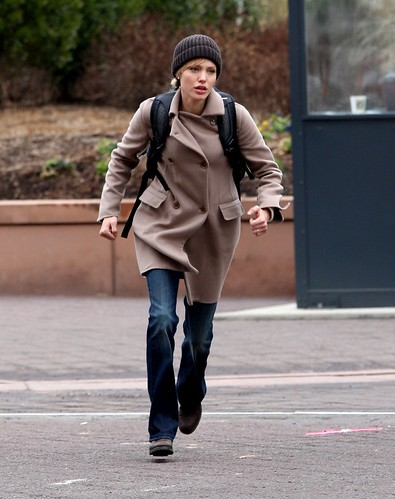 Angelina Jolieの画像57223