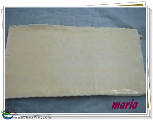 milhoja de merengue (paso a paso) 3356671563_0c7cec8a29