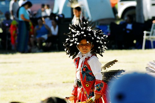WhiteBear Cree First Nation - by Smulan77, on Flickr