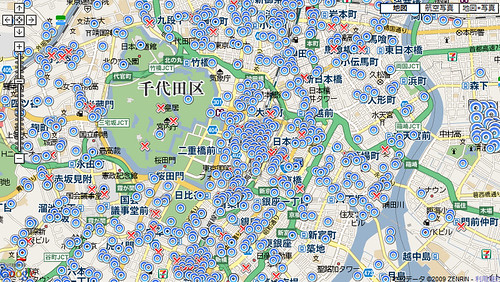 http://map.windows-keitai.com/emobile/map.html?lat=35.681391&lng=139.766103&zoom=15