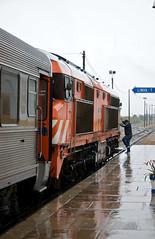 ic 1945 evo comboio évora 692 passageiros intercidades sorefame lusocarris locomotiva1930 linhadeévora