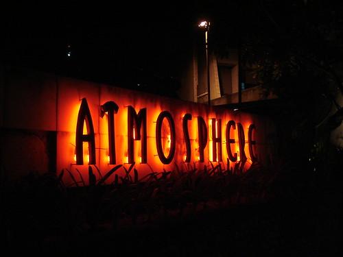atmos1