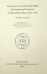Valeri Hull
