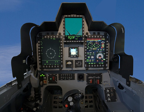 cockpit-super-tucano-2