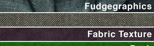 13_Free-fabric-texture-pack