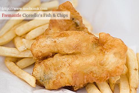 DSC_1827_cicerello_fishnchips