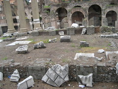 """The Forum • <a style=""""font-size:0.8em;"""" href=""""http://www.flickr.com/photos/36178200@N05/3390469593/"""" target=""""_blank"""">View on Flickr</a>"""
