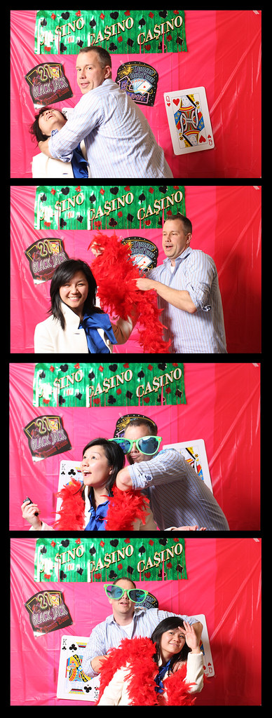 3396740294 f85327ae8b b Photobooth