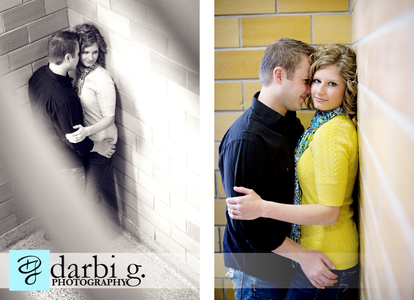 Katie-Brandon-wedding engagement photography-_MG_8710-Edit
