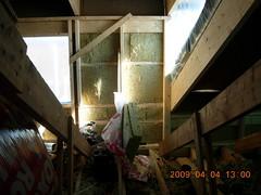 DSCN3054.Blogg (henkec) Tags: nya våningen