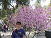 beijing_P1010199