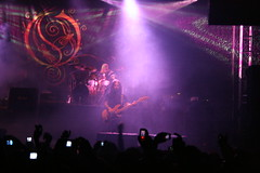 Opeth 088 (CBermudez) Tags: opeth