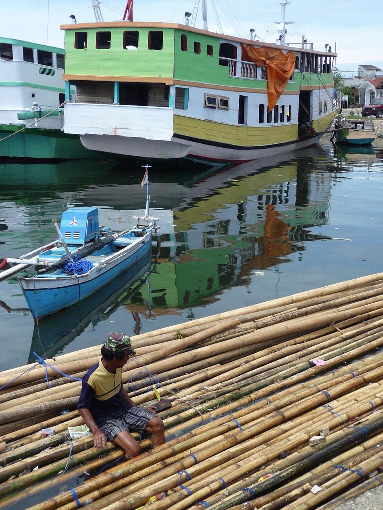 Makassar (105)