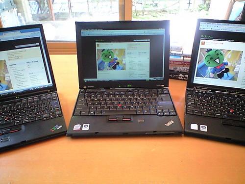 X41&X200s&X61s_2