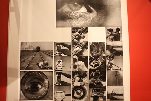 Arquivo Universal — O documento e a utopia fotográfica