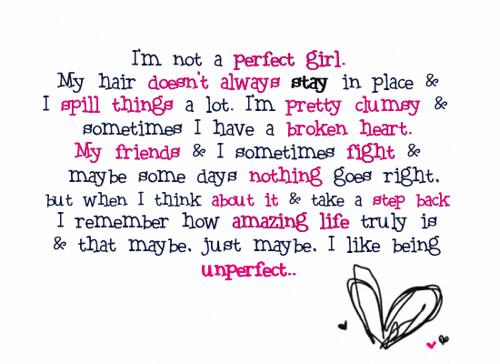 cute-quotes