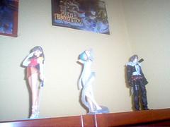 IM000852 (Kurogami.com) Tags: concurso habitacin kurogamicom