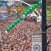 Sun Run - The crowd 2