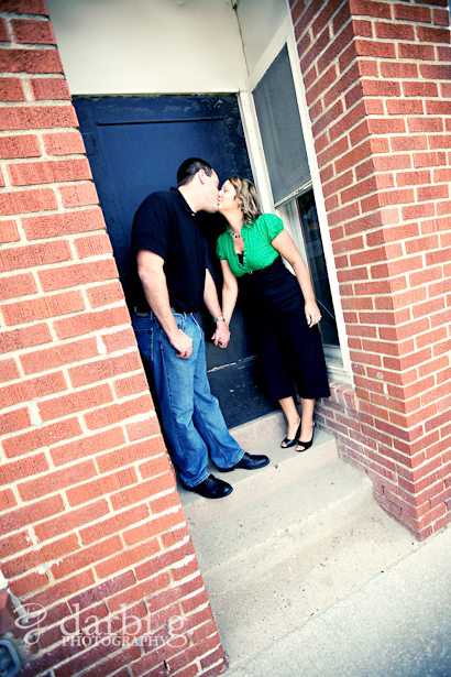 Darbi G photography-jennifer-steve-engagement-photography_MG_0268-Edit