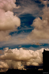 Con vistas al cielo (otto el piloto!!) Tags: fun visualarts photographyrocks flickraward internationalflickrawards