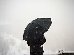 (Ana Cuba) Tags: snow mountains nieve paraguas pap andorra pirineos v700 mamiyam645 pyrnees gettyimagesstilllife
