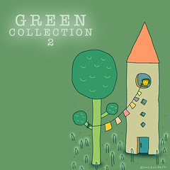 greencollection2