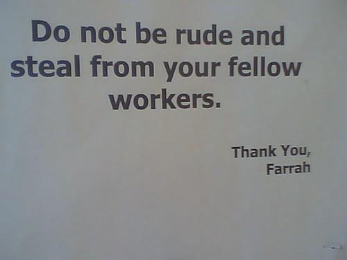 farrah2