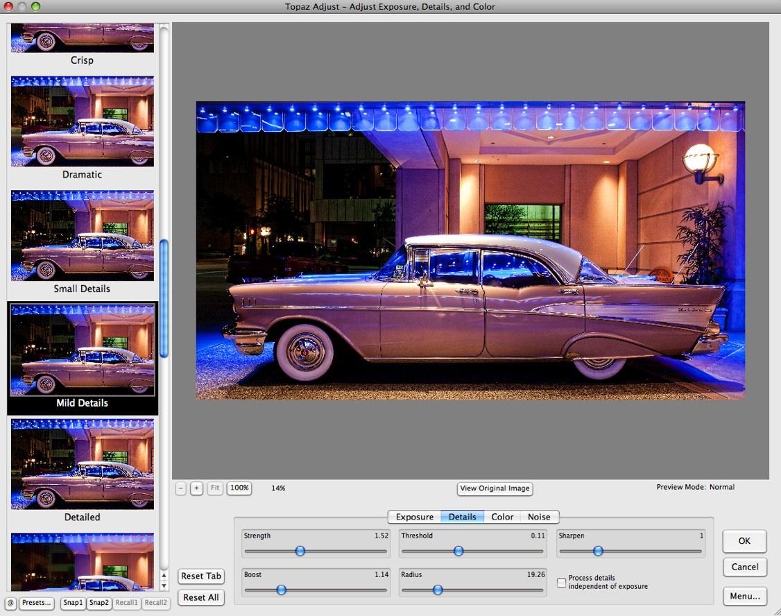 Topaz Adjust - Adjust Exposure, Details, and Color-1