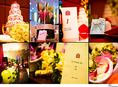Anna and John Details (NawesomeK) Tags: wedding annaandjohn kphotography