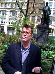 Merlin at Madison Square Park (Jeffrey) Tags: digital studio design code web events content webdesign agency ia merlin developers online writer interactive strategic merlinmann publishing html ux partners interaction designers webdevelopment userexperience webcontent coders webdevelopers webpublishing contentstrategy hotdogsladies publshers webevents www43folderscom 43folderscom