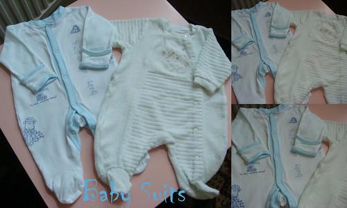 babycloth27