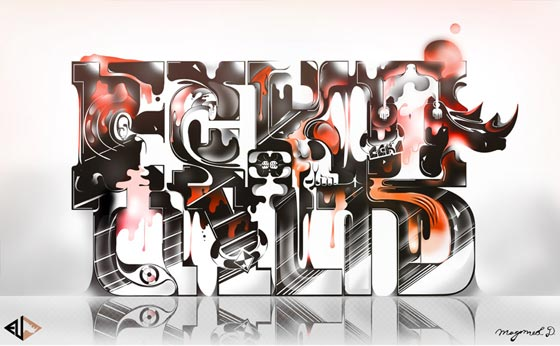 diseño_alemania_adidas