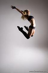 Model : Vicky (Daniel Hase) Tags: ballet studio dance jump dancing contemporary jazz dancer points hiphop balletdancer dancejump contemporarydancer danielhase balletpoints wwwdanielhasecom balletkick studiodancer