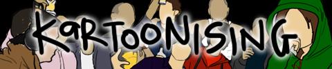 Kartoon